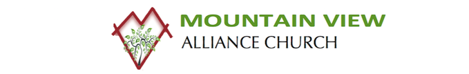 Mountain View Alliance Church
